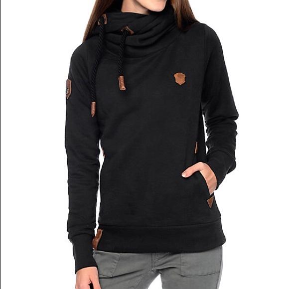 Naketano Lorenzo hoodie   My Style   Fashion, Cute fashion